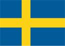 抜かない治療=スウェーデン式と勘違いしていませんか?