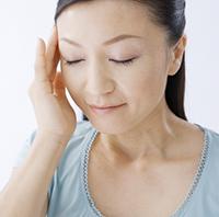 歯周病が及ぼす体への影響